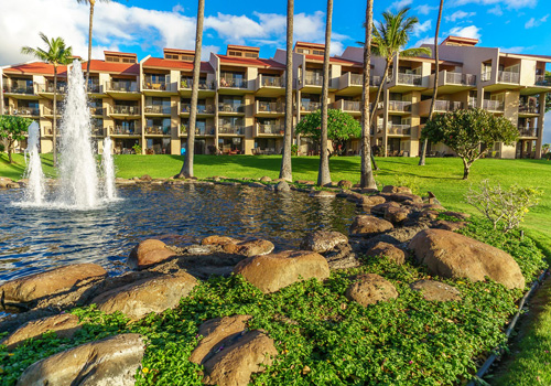 Kihei condos luxury maui realty if you are a regular visitor to maui you may have already experienced some of south mauis finest condominium communities which line the areas on or near publicscrutiny Image collections